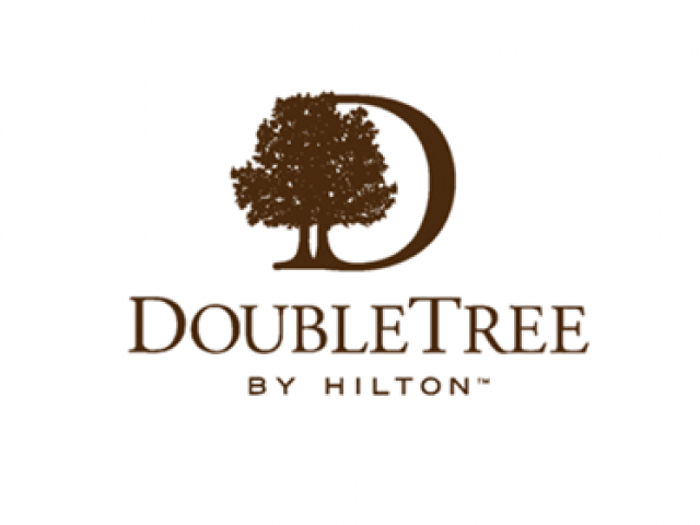 DoubleTree by Hilton Hotel Fort Lee