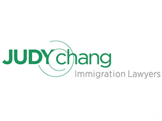 Judy Chang Immigration Lawyers