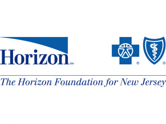 The Horizon Foundation for New Jersey